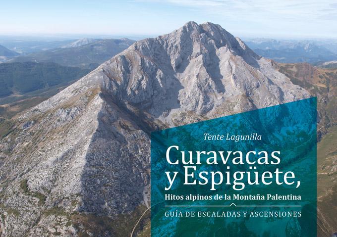 Guía Pdf Montaña Palentina